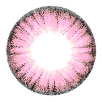 Blitz Pink